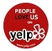 https://www.yelp.com/biz/aloha-family-optometry-placentia