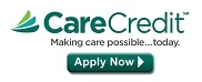 https://www.carecredit.com/apply/